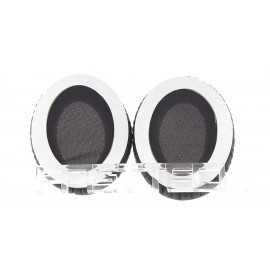 DHW-33 Replacement Ear Pads Cushion for Audio Technica Headphones (Pair)