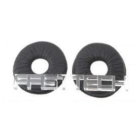 DHW-22 Replacement Ear Pads Cushion for Technics Headphones (Pair)