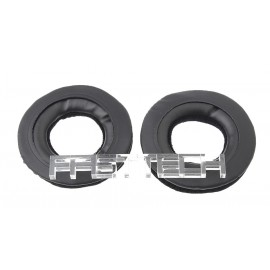 Replacement Ear Pads Cushions for AKG K272 K702 Headset (Pair)