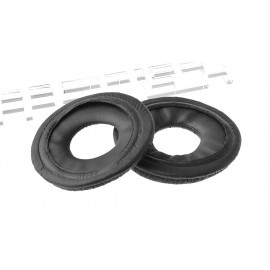 Replacement Ear Pads Cushion for Sony MDR-V150 (Pair)