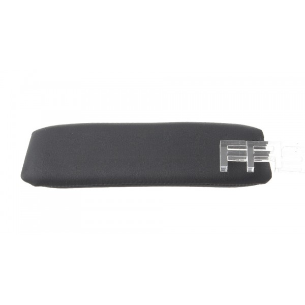 DHW-01 Replacement Headband Cushion for Logitech Headphones