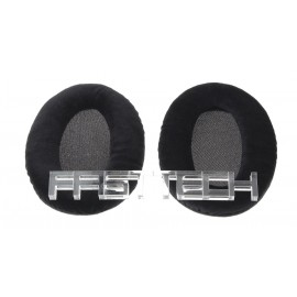 DHW-25 Replacement Ear Pads Cushion for Shure Headphones (Pair)