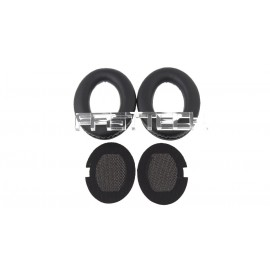 DHW-03 Replacement Ear Pads Cushion for Bose Headphones (Pair)