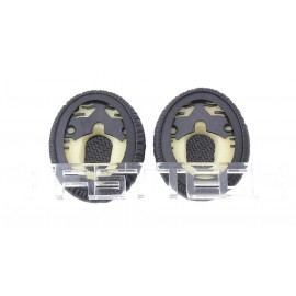 DHW-05 Replacement Ear Pads Cushion for Bose Headphones (Pair)