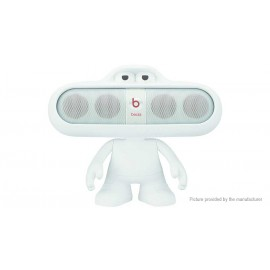 Dude Stand for Beats Pill Portable Speaker