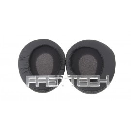 Replacement Ear Pads Cushions for Sony MDR-7509 7509HD (Pair)