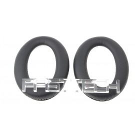 DHW-07 Replacement Ear Pads Cushion for Sennheiser Headphones (Pair)