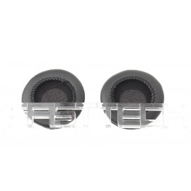 DHW-15 Replacement Ear Pads Cushion for Sennheiser Headphones (Pair)