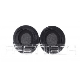 Replacement Ear Pads Cushion for Monster Beats by Dr Dre Solo HD