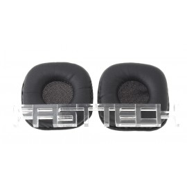 DHW-21 Replacement Ear Pads Cushion for Marshall Major Headphones (1-Pair)