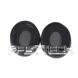 Replacement Ear Pads Cushion for Monster Beats by Dr Dre Studio
