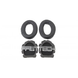 DHW-12 Replacement Ear Pads Cushion for Bose Headphones (Pair)