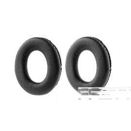 Replacement Ear Pads Cushions for AKG K44 Headset (Pair)