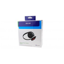 BH-503 Bluetooth Stereo Handsfree Headset